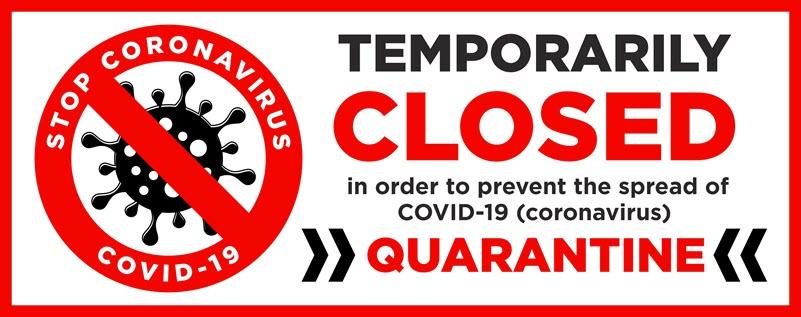 04-16-20-covid-temporalmente-cerrado-19