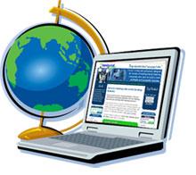 Haga de la página de inicio de su sitio web de negocios de limpieza residencial una herramienta de ventas
