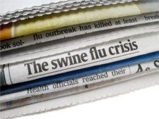 La gripe pandémica y su papel como propietario de una empresa de limpieza - Parte 1