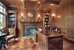 Consejos para identificar superficies de madera y elegir el producto adecuado para el cuidado de la madera
