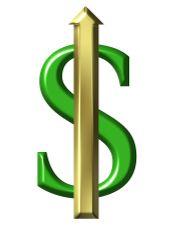 ¿Cuántos clientes de limpieza del hogar necesito para agregar $ 100,000 en ventas el próximo año?
