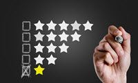 ¿Estás respondiendo a las reseñas de Yelp de la manera correcta?
