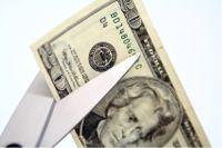 Reduzca los costos en su negocio de limpieza del hogar
