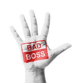 ¿Pierde técnicos de limpieza porque es un mal jefe?