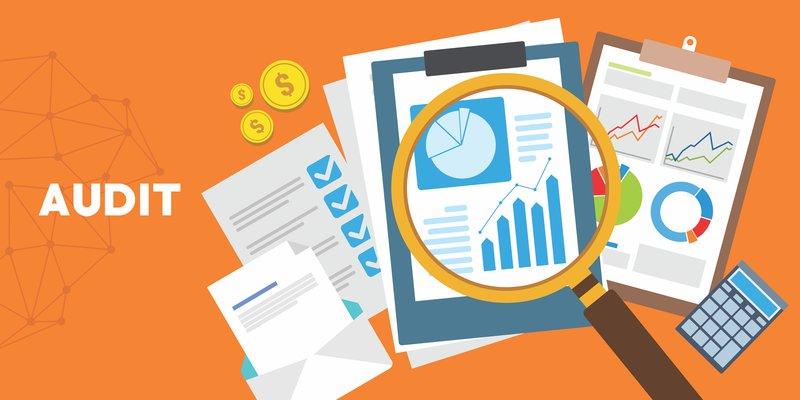 Cómo realizar una auditoría de crecimiento para su empresa de limpieza residencial