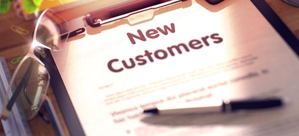 ¿Tiene comunicaciones abiertas con sus clientes?