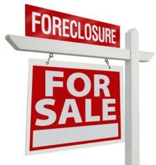 Limpieza de ejecución hipotecaria: ¿Realmente desea hacerlo?