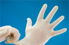 ¿Qué tipo de guante es mejor para su empresa de limpieza?