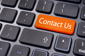 ¿Está facilitando que los prospectos de limpieza se comuniquen con usted?