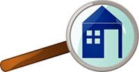 Cómo mejorar la calidad de la limpieza con inspecciones de viviendas