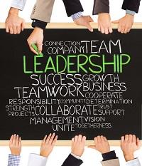 Podemos aprender mucho de las empresas exitosas que nos rodean.